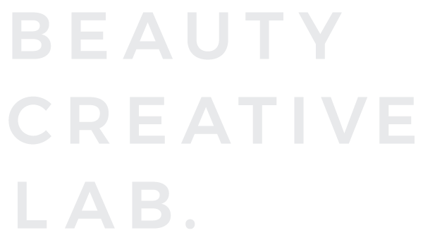 BEAUTY CREATIVE LAB